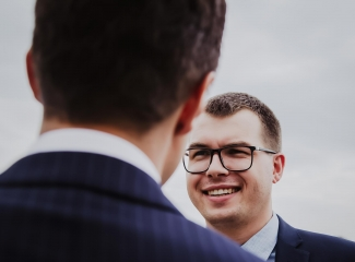 svatební fotograf Lysá nad Labem,  svatební video Lysá na Labem, svatba v zámeckém parku-110