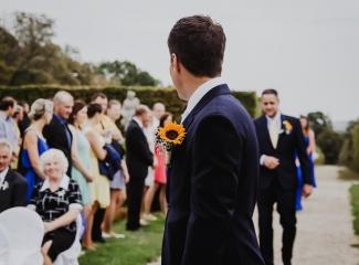 svatební fotograf Lysá nad Labem,  svatební video Lysá na Labem, svatba v zámeckém parku-15