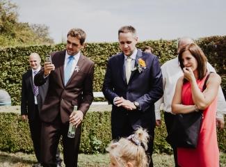 svatební fotograf Lysá nad Labem,  svatební video Lysá na Labem, svatba v zámeckém parku-151