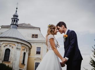 svatební fotograf Lysá nad Labem,  svatební video Lysá na Labem, svatba v zámeckém parku-180