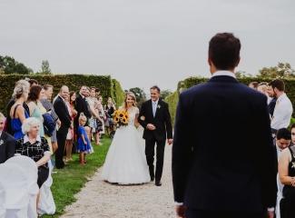 svatební fotograf Lysá nad Labem,  svatební video Lysá na Labem, svatba v zámeckém parku-20