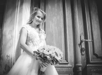 svatební fotograf Lysá nad Labem,  svatební video Lysá na Labem, svatba v zámeckém parku-213