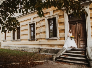 svatební fotograf Lysá nad Labem,  svatební video Lysá na Labem, svatba v zámeckém parku-214