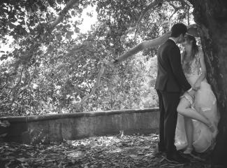 svatební fotograf Lysá nad Labem,  svatební video Lysá na Labem, svatba v zámeckém parku-216