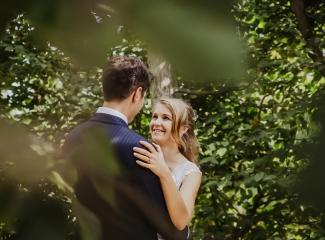 svatební fotograf Lysá nad Labem,  svatební video Lysá na Labem, svatba v zámeckém parku-224