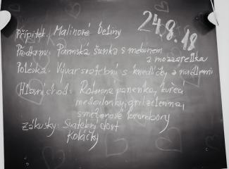 svatební fotograf Lysá nad Labem,  svatební video Lysá na Labem, svatba v zámeckém parku-227