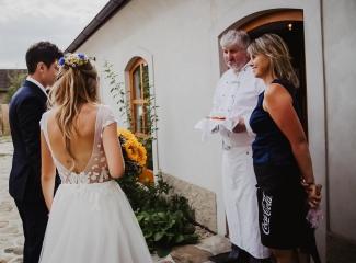 svatební fotograf Lysá nad Labem,  svatební video Lysá na Labem, svatba v zámeckém parku-233