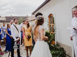 svatební fotograf Lysá nad Labem,  svatební video Lysá na Labem, svatba v zámeckém parku-234