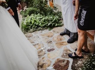 svatební fotograf Lysá nad Labem,  svatební video Lysá na Labem, svatba v zámeckém parku-239