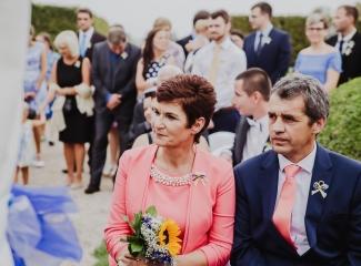 svatební fotograf Lysá nad Labem,  svatební video Lysá na Labem, svatba v zámeckém parku-26