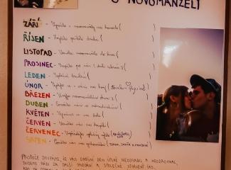 svatební fotograf Lysá nad Labem,  svatební video Lysá na Labem, svatba v zámeckém parku-262