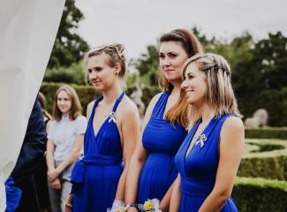 svatební fotograf Lysá nad Labem,  svatební video Lysá na Labem, svatba v zámeckém parku-41