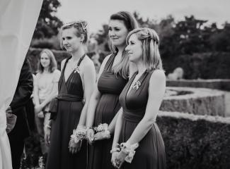 svatební fotograf Lysá nad Labem,  svatební video Lysá na Labem, svatba v zámeckém parku-42