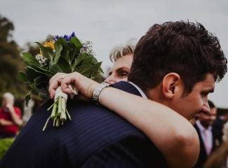 svatební fotograf Lysá nad Labem,  svatební video Lysá na Labem, svatba v zámeckém parku-66