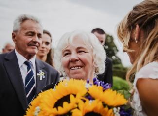 svatební fotograf Lysá nad Labem,  svatební video Lysá na Labem, svatba v zámeckém parku-69