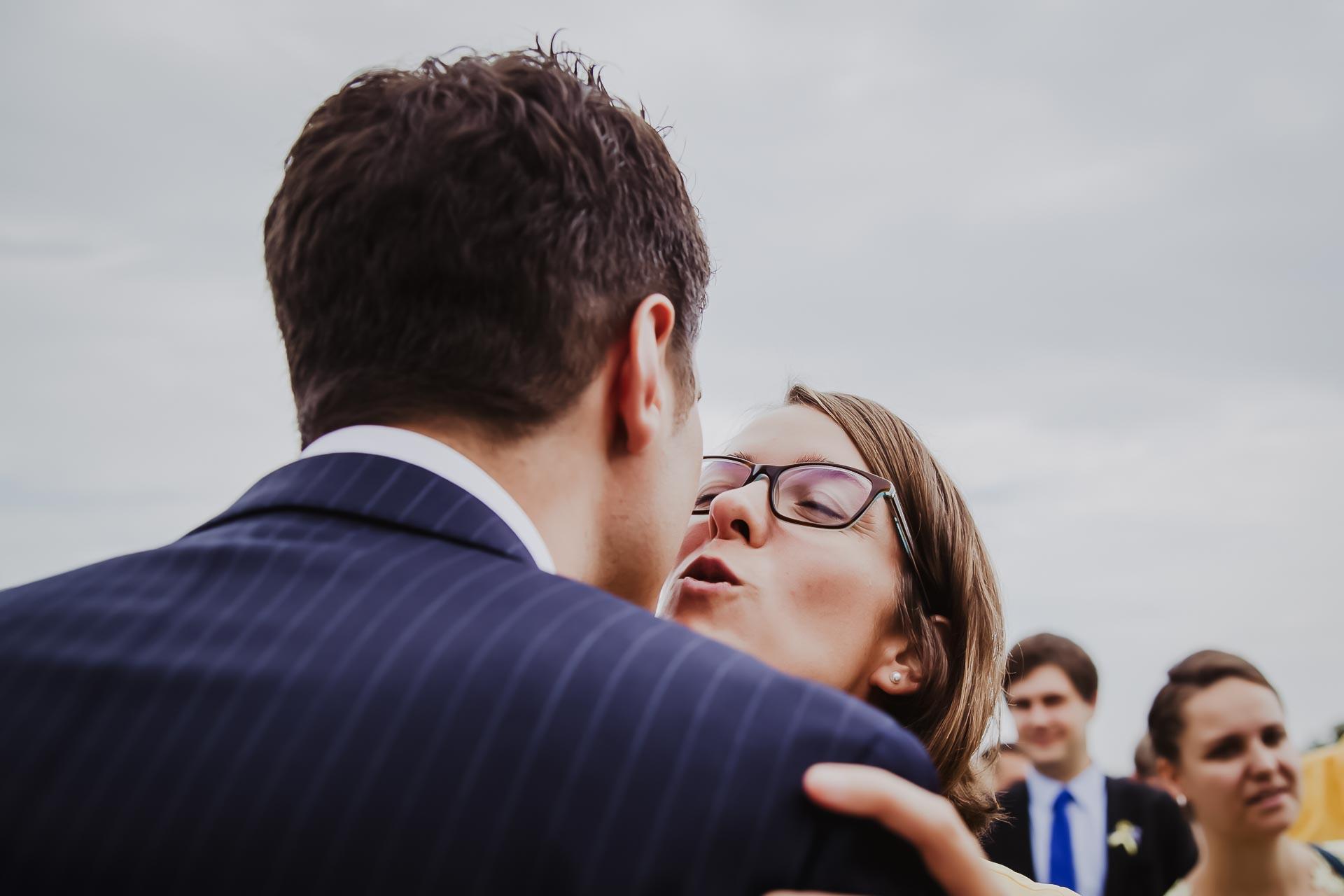 svatební fotograf Lysá nad Labem,  svatební video Lysá na Labem, svatba v zámeckém parku-109