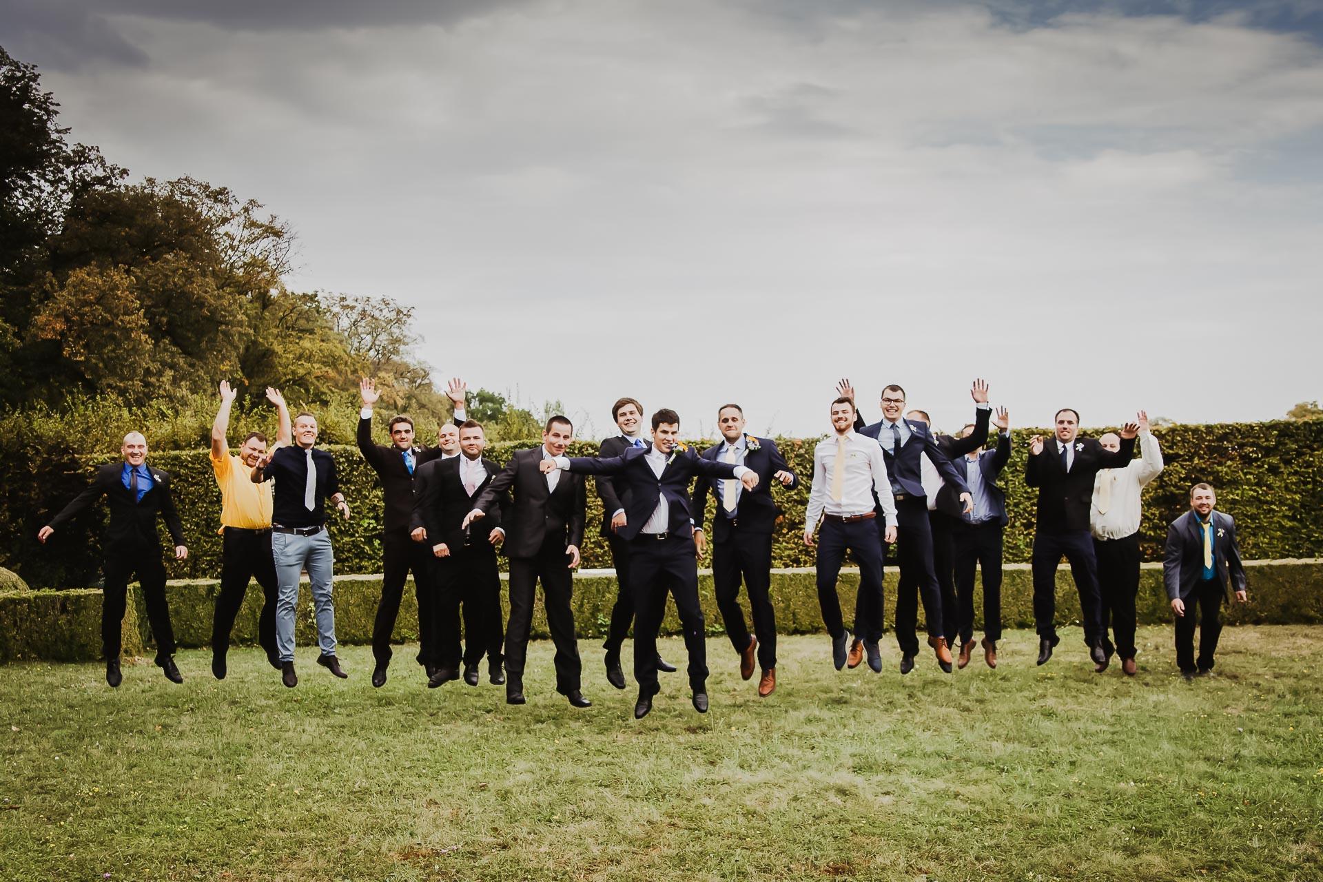 svatební fotograf Lysá nad Labem,  svatební video Lysá na Labem, svatba v zámeckém parku-143