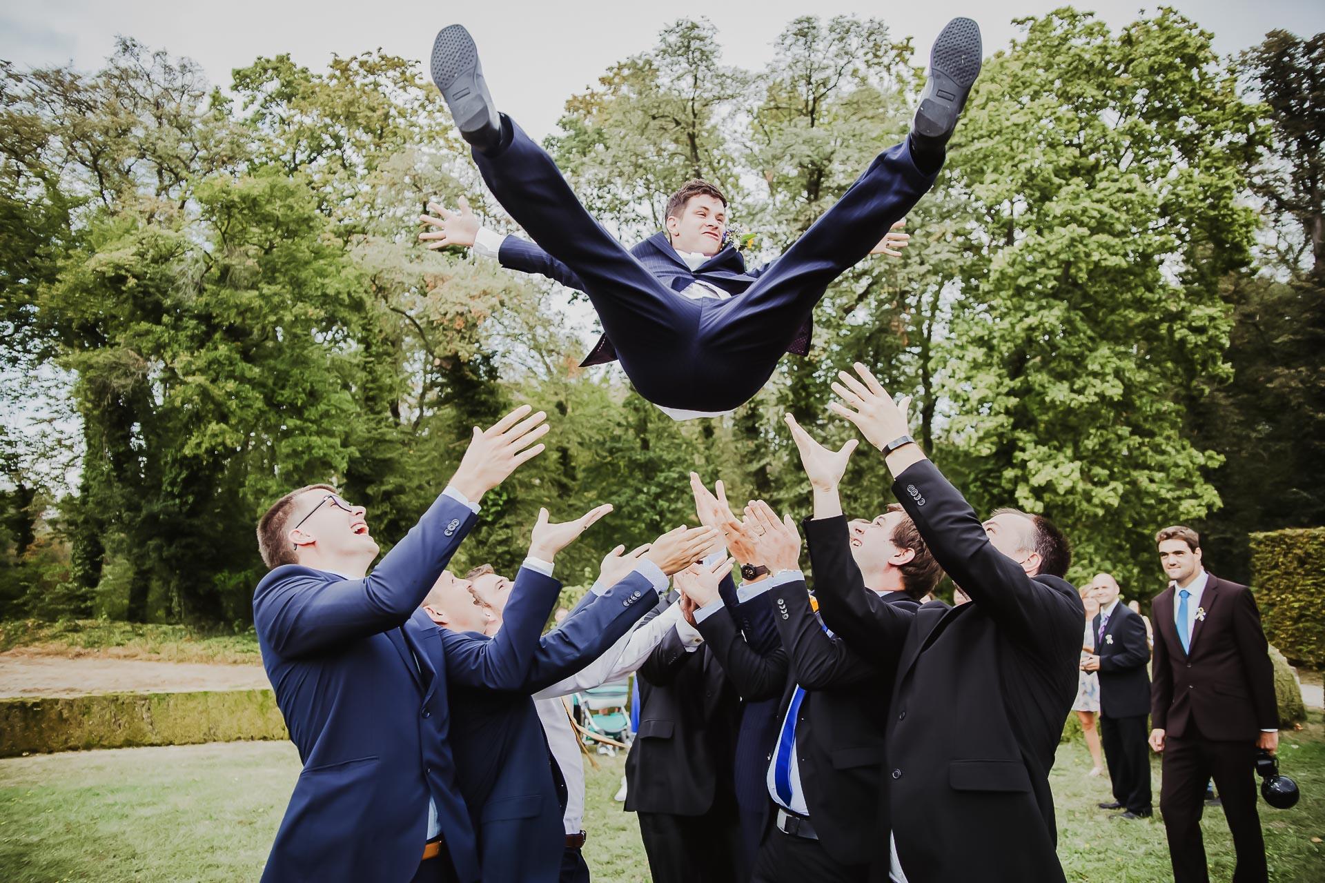 svatební fotograf Lysá nad Labem,  svatební video Lysá na Labem, svatba v zámeckém parku-146