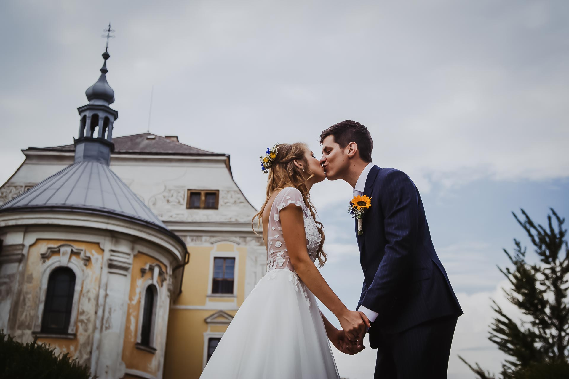 svatební fotograf Lysá nad Labem,  svatební video Lysá na Labem, svatba v zámeckém parku-181