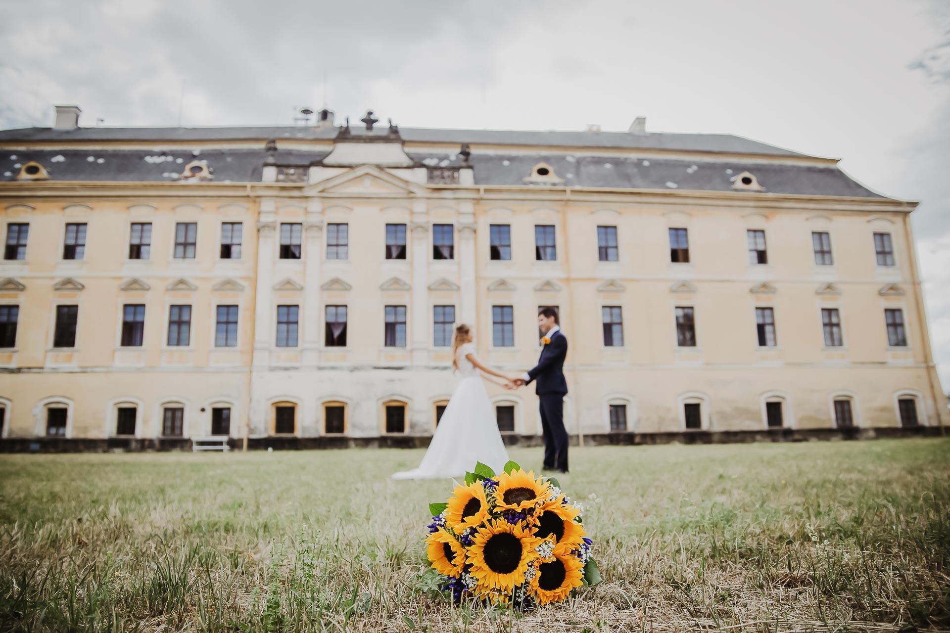 svatební fotograf Lysá nad Labem,  svatební video Lysá na Labem, svatba v zámeckém parku-188