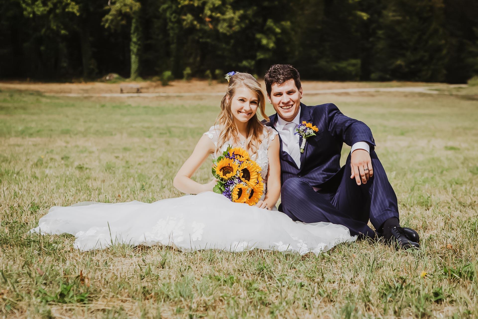 svatební fotograf Lysá nad Labem,  svatební video Lysá na Labem, svatba v zámeckém parku-192