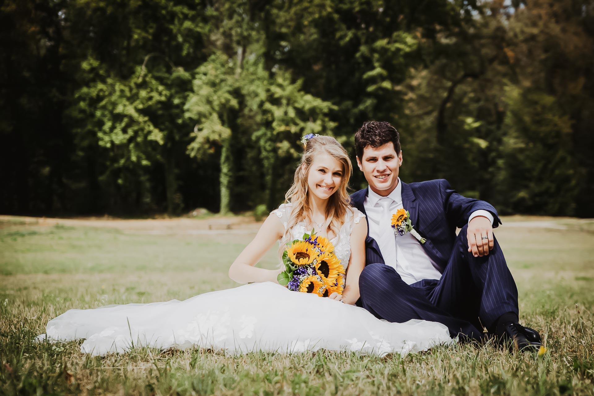 svatební fotograf Lysá nad Labem,  svatební video Lysá na Labem, svatba v zámeckém parku-193