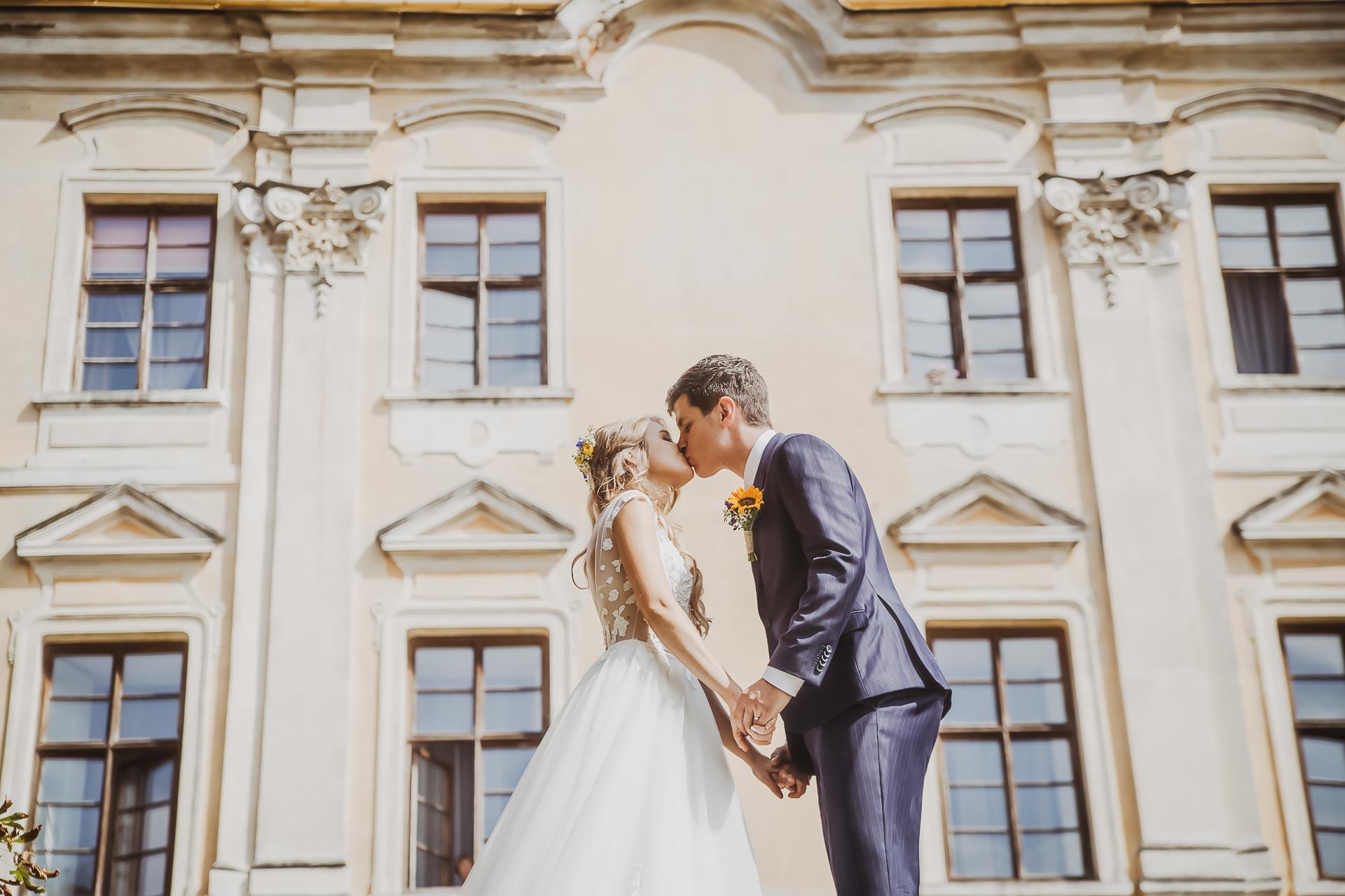 svatební fotograf Lysá nad Labem,  svatební video Lysá na Labem, svatba v zámeckém parku-201