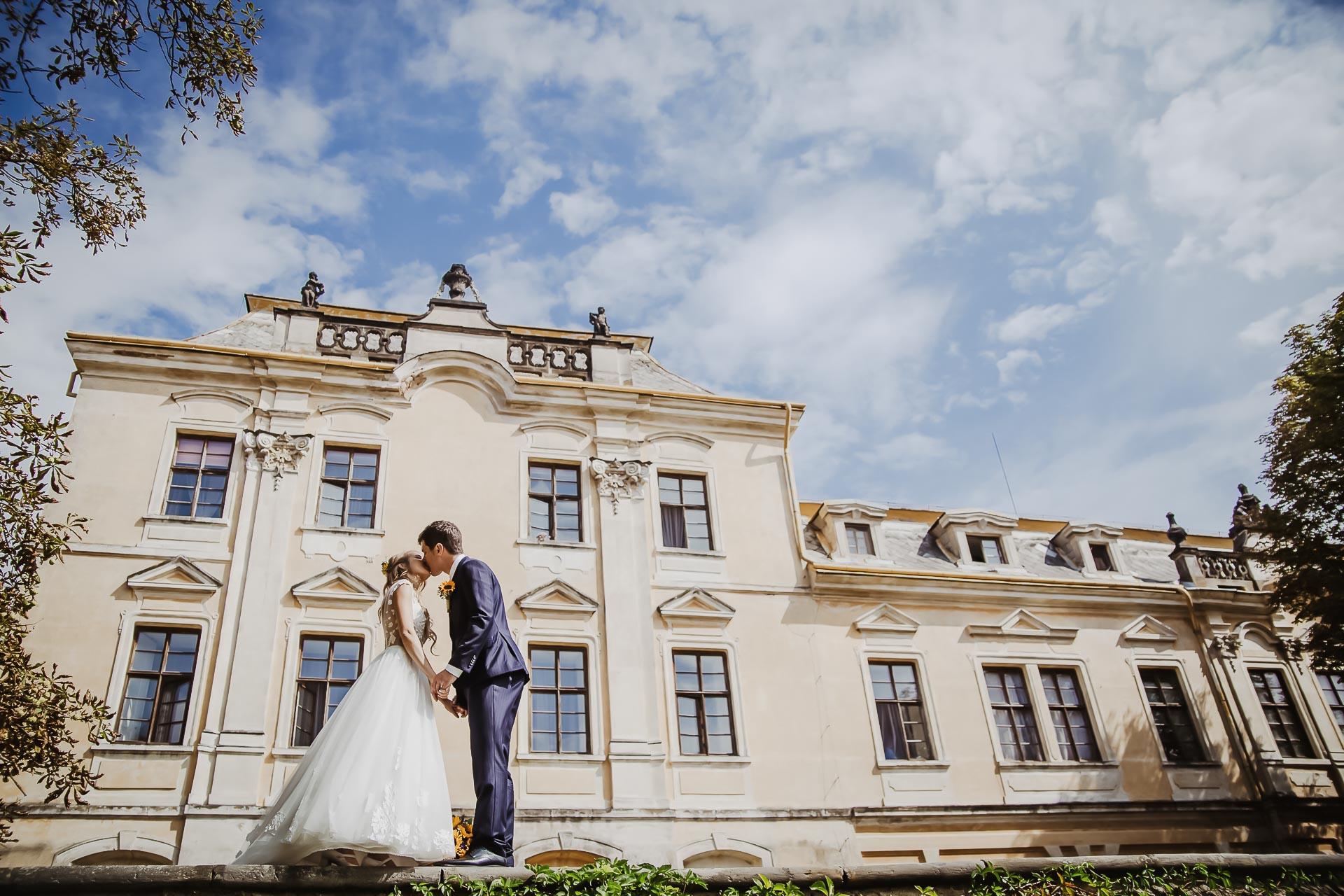 svatební fotograf Lysá nad Labem,  svatební video Lysá na Labem, svatba v zámeckém parku-202