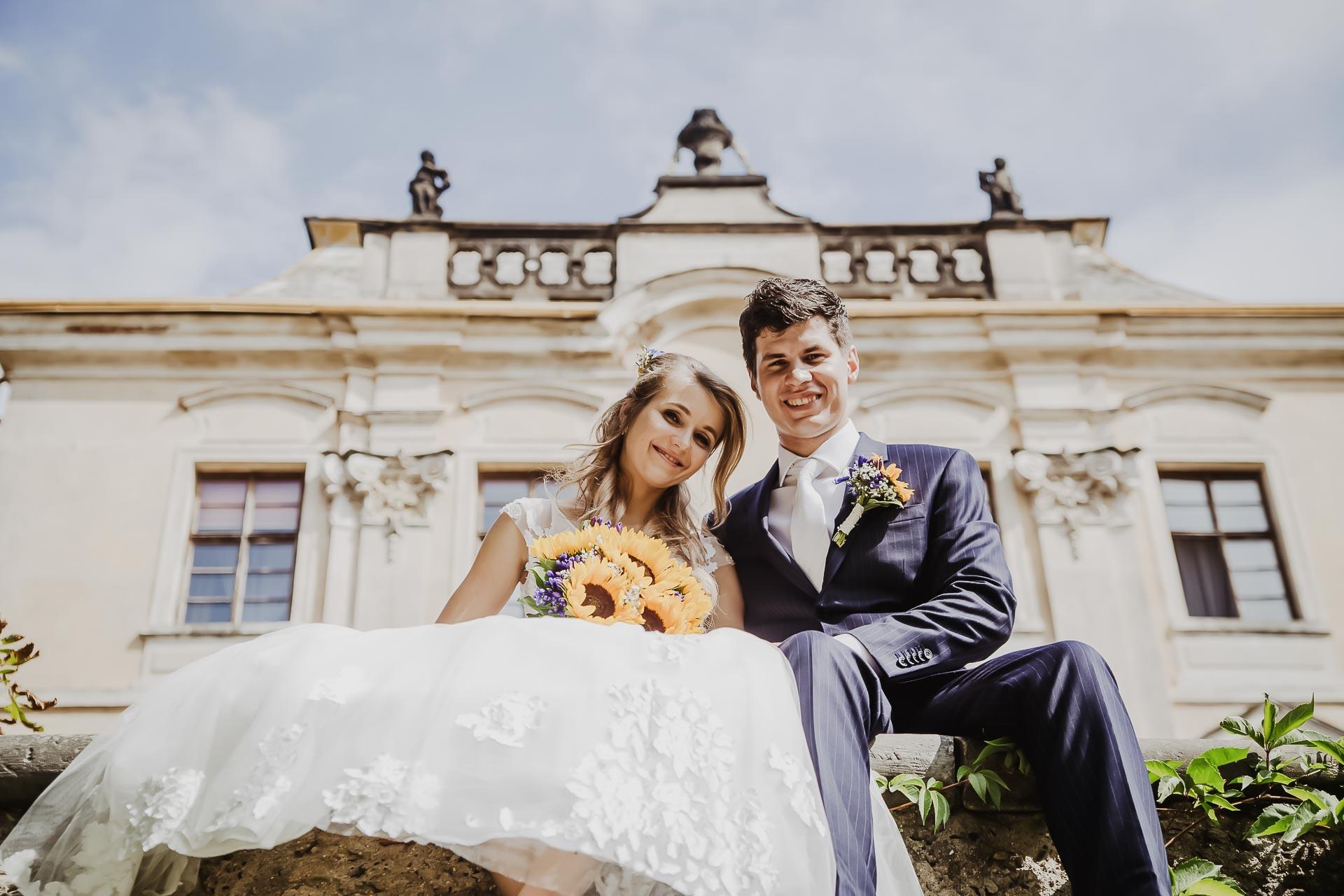 svatební fotograf Lysá nad Labem,  svatební video Lysá na Labem, svatba v zámeckém parku-204