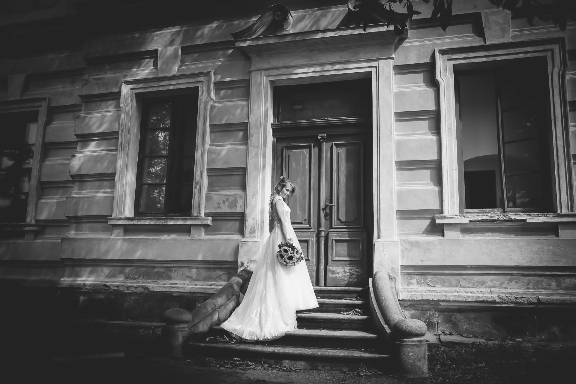svatební fotograf Lysá nad Labem,  svatební video Lysá na Labem, svatba v zámeckém parku-209