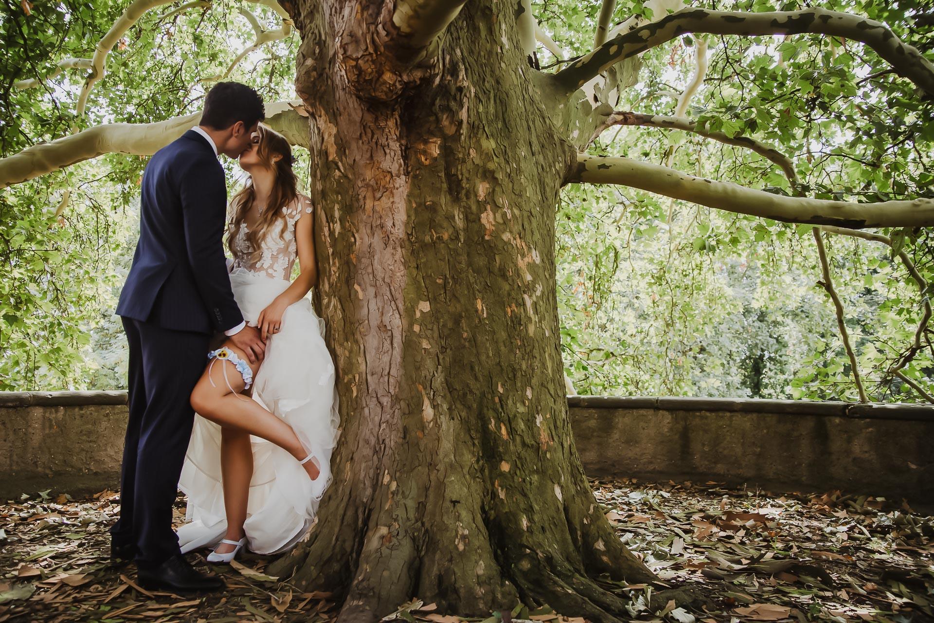 svatební fotograf Lysá nad Labem,  svatební video Lysá na Labem, svatba v zámeckém parku-215