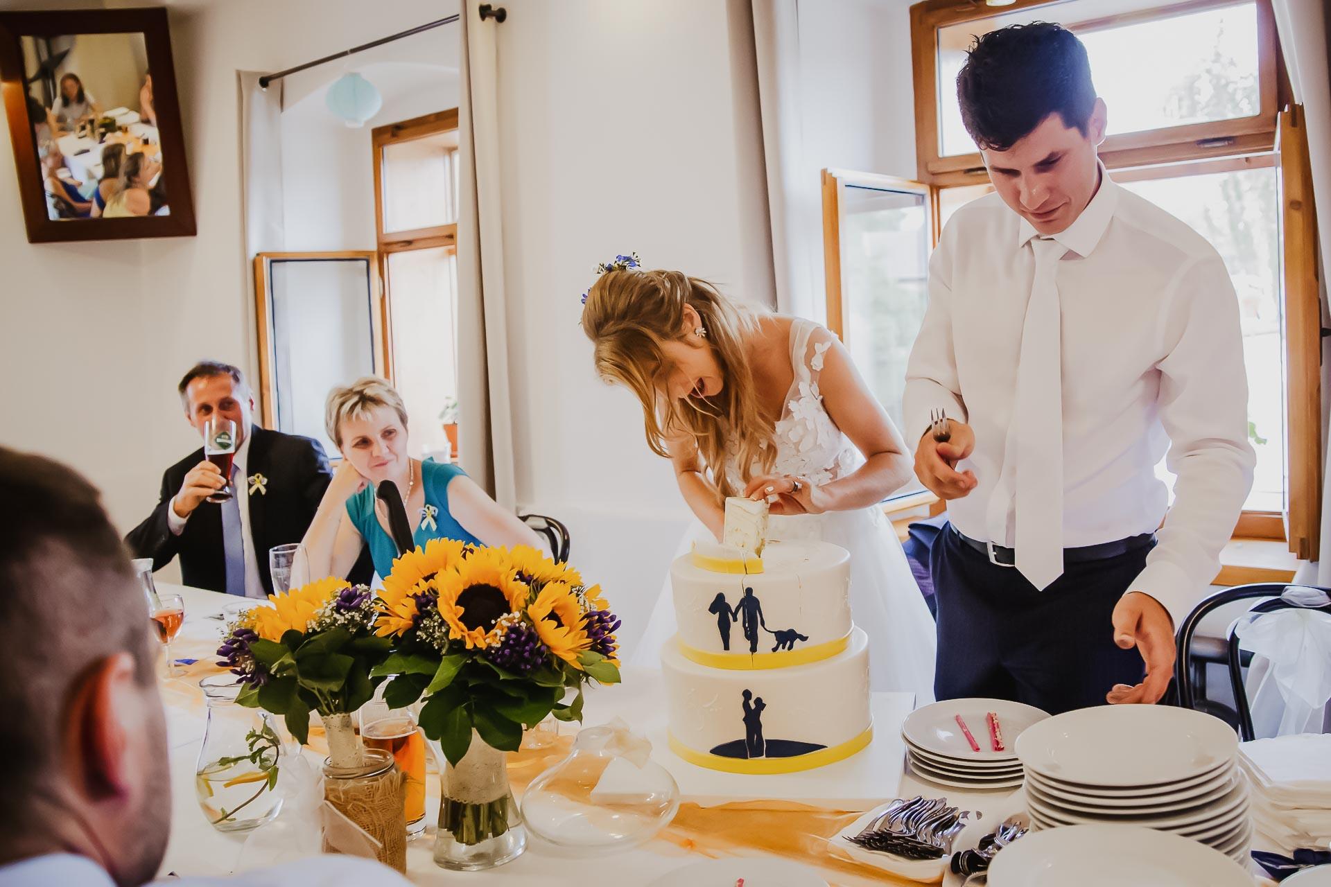 svatební fotograf Lysá nad Labem,  svatební video Lysá na Labem, svatba v zámeckém parku-283