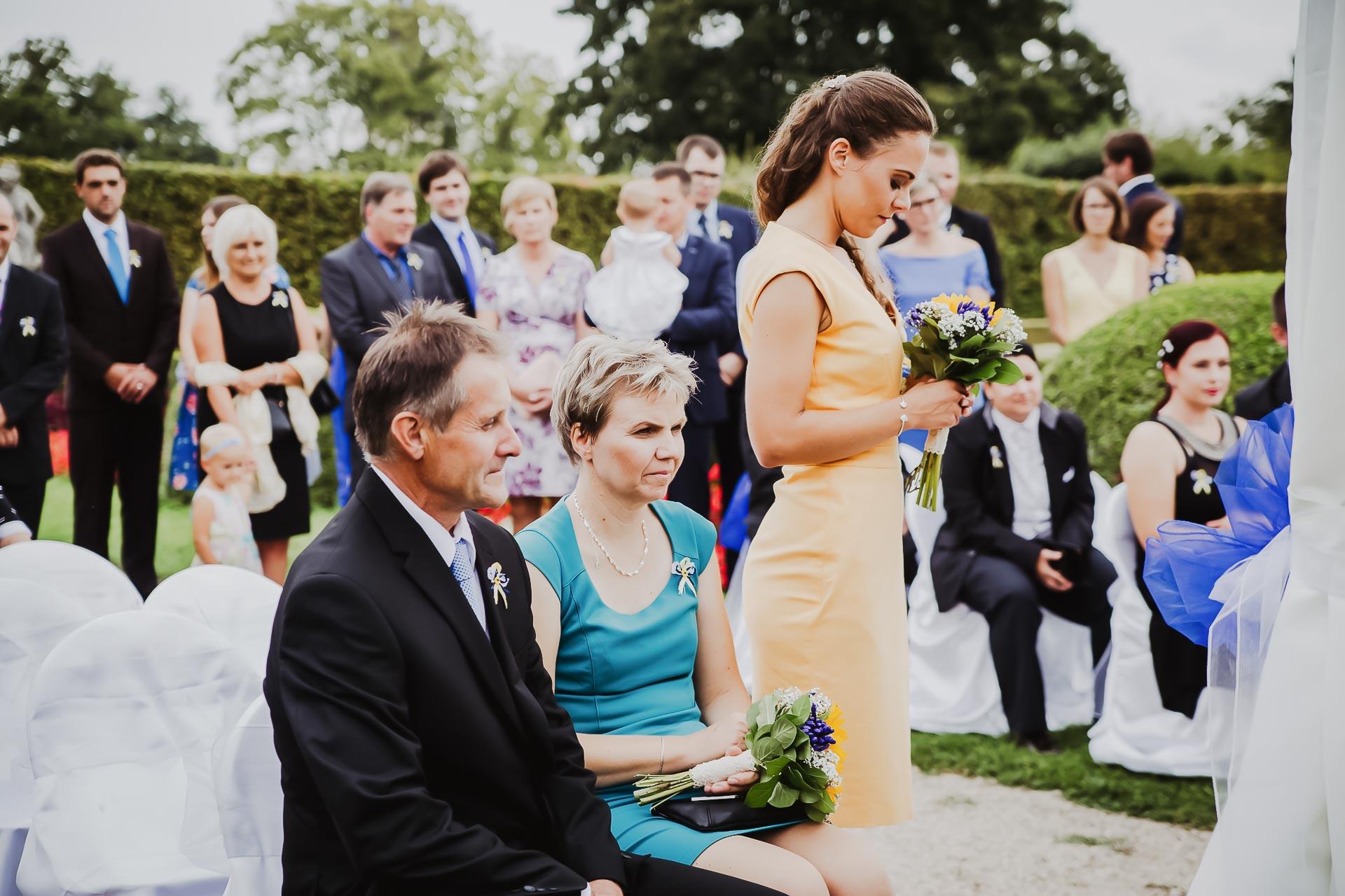svatební fotograf Lysá nad Labem,  svatební video Lysá na Labem, svatba v zámeckém parku-29