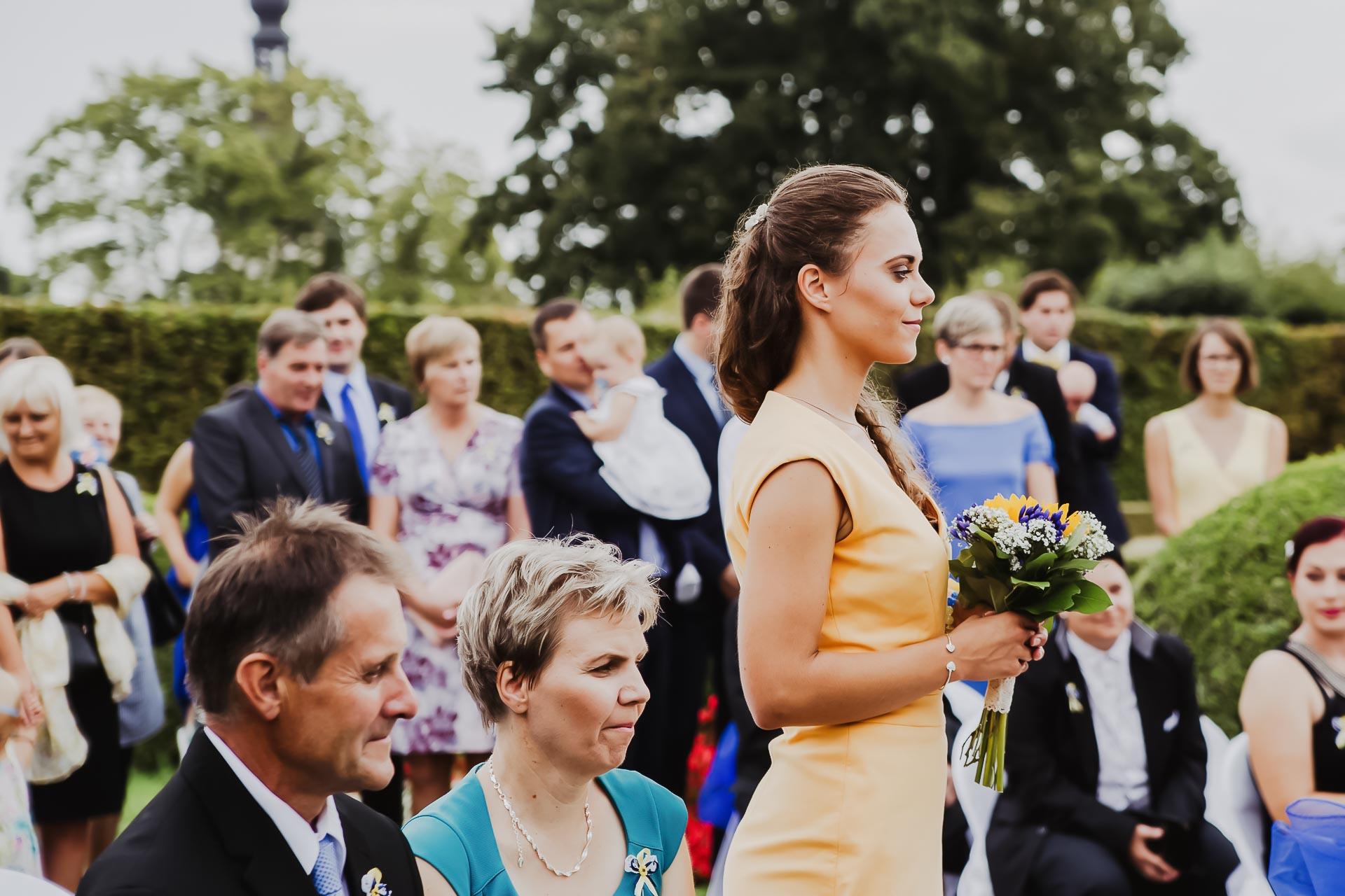 svatební fotograf Lysá nad Labem,  svatební video Lysá na Labem, svatba v zámeckém parku-30