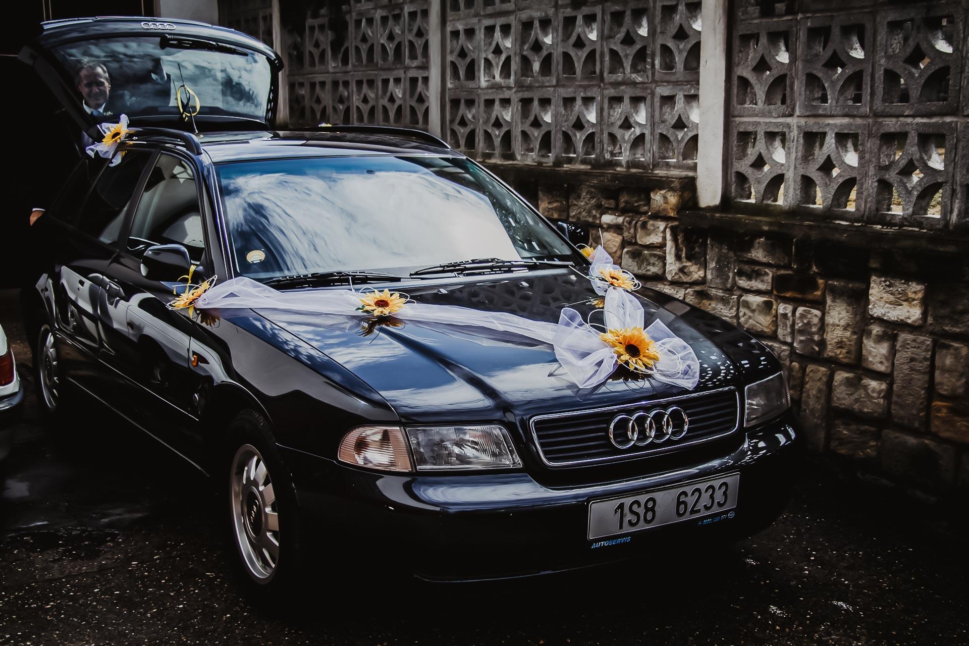 svatební fotograf Lysá nad Labem,  svatební video Lysá na Labem, svatba v zámeckém parku-5