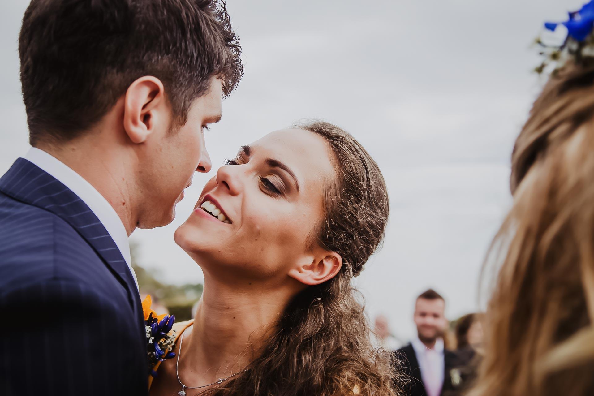 svatební fotograf Lysá nad Labem,  svatební video Lysá na Labem, svatba v zámeckém parku-74