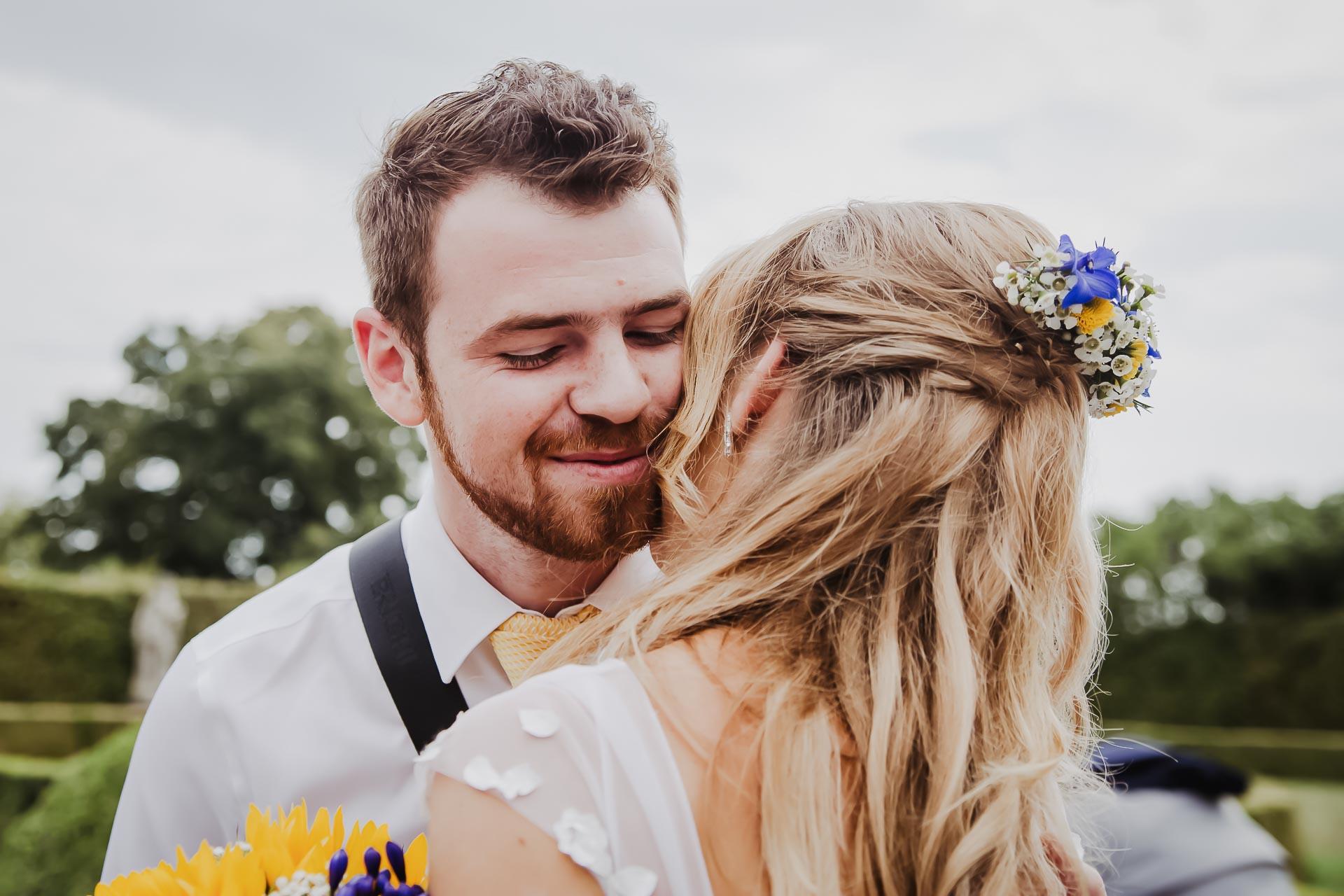 svatební fotograf Lysá nad Labem,  svatební video Lysá na Labem, svatba v zámeckém parku-79