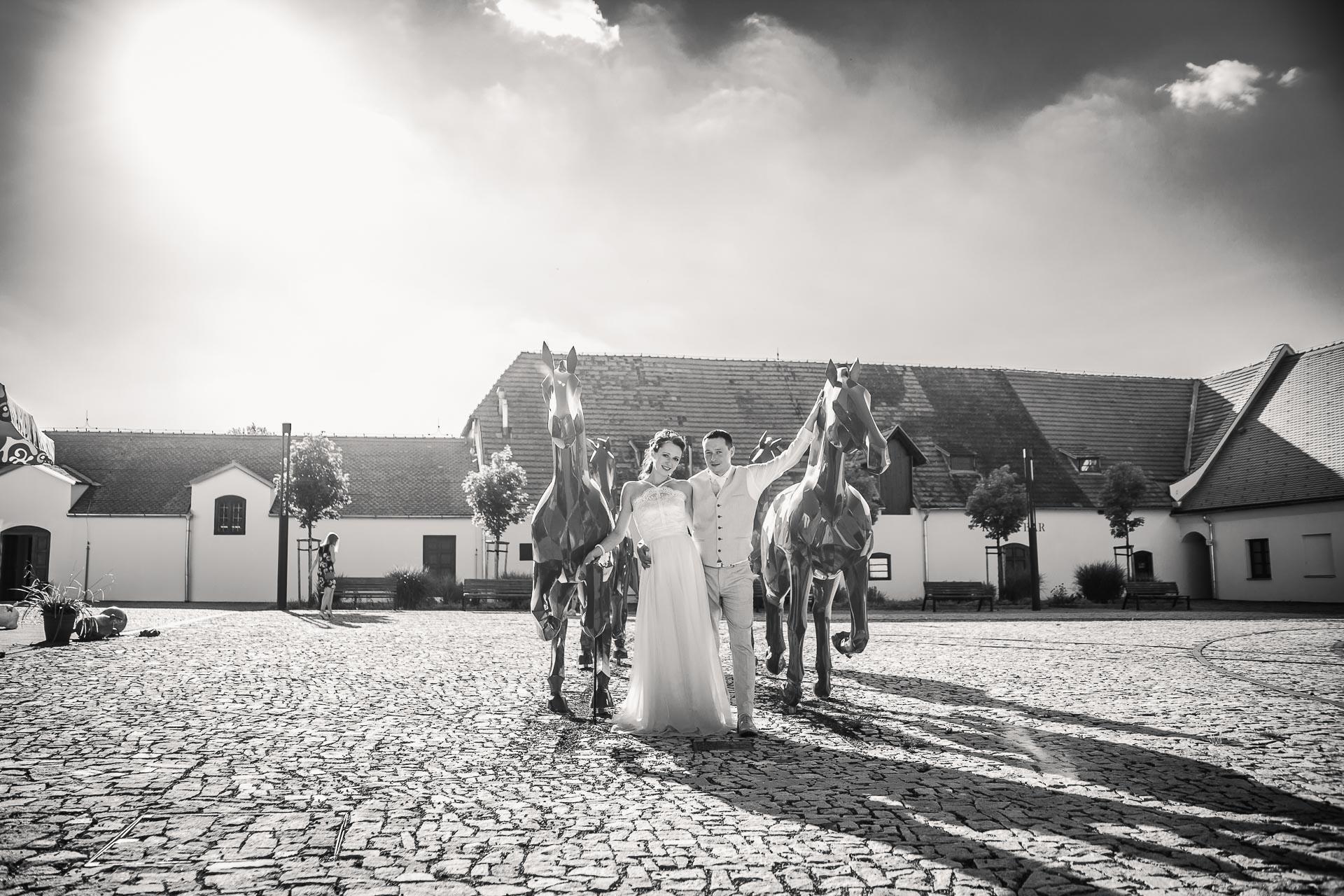 Svatební-fotograf-Praha-Dolní-Počernicerestaurace-Běchovický-dvůr-3057