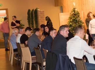 fotograf firemní večírek, foto event-63