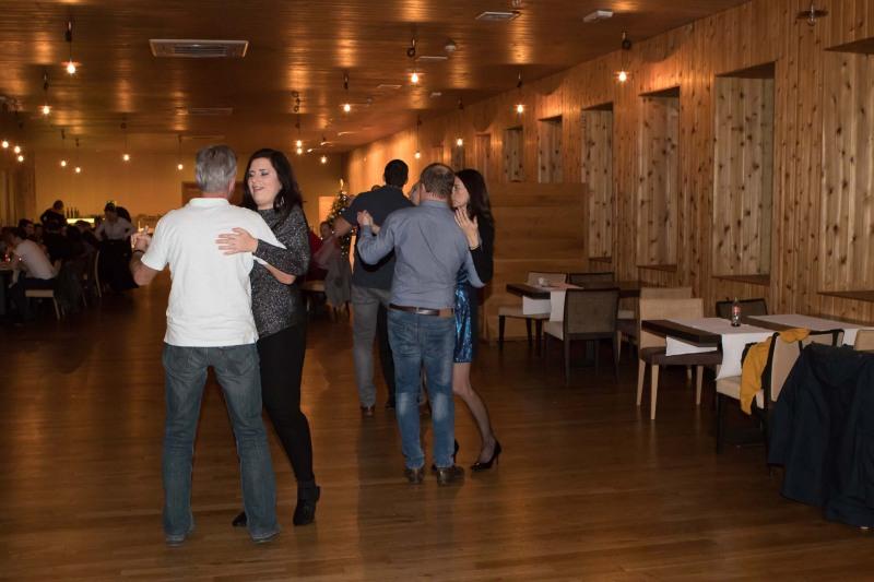 fotograf firemní večírek, foto event-65