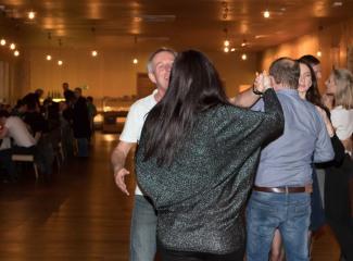 fotograf firemní večírek, foto event-67