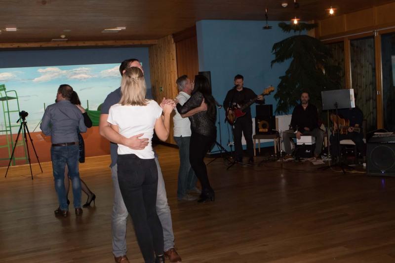 fotograf firemní večírek, foto event-68