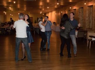 fotograf firemní večírek, foto event-69