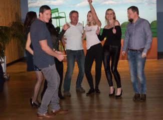 fotograf firemní večírek, foto event-71