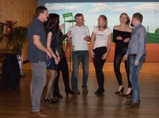 fotograf firemní večírek, foto event-72