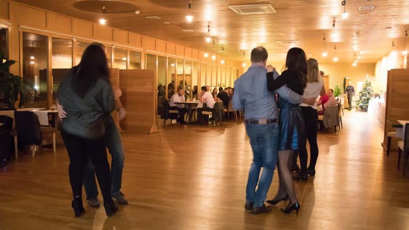 fotograf firemní večírek, foto event-73