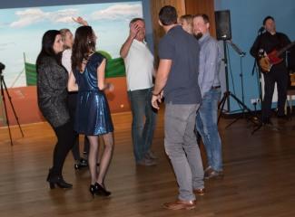 fotograf firemní večírek, foto event-74