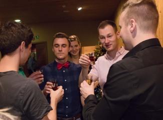 fotograf firemní večírek, foto event-76