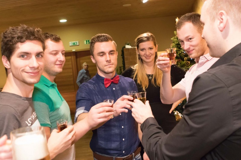 fotograf firemní večírek, foto event-77