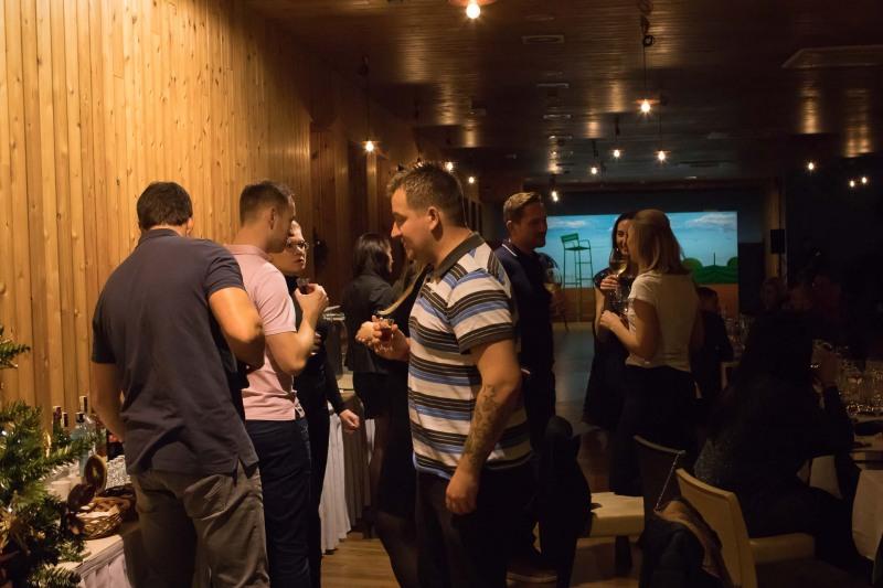 fotograf firemní večírek, foto event-79